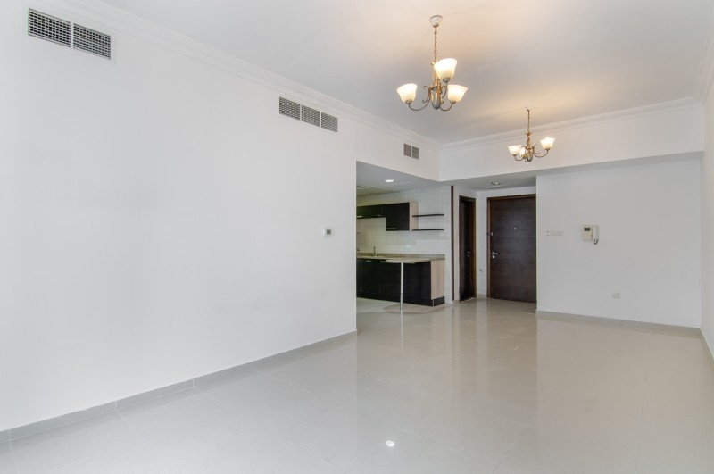 1 Bedroom Apartment For Sale in  Ontario Tower,  Business Bay | 2
