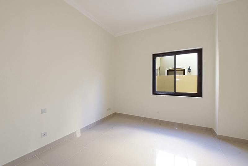 4 Bedroom Villa For Sale in  Samara,  Arabian Ranches 2   0