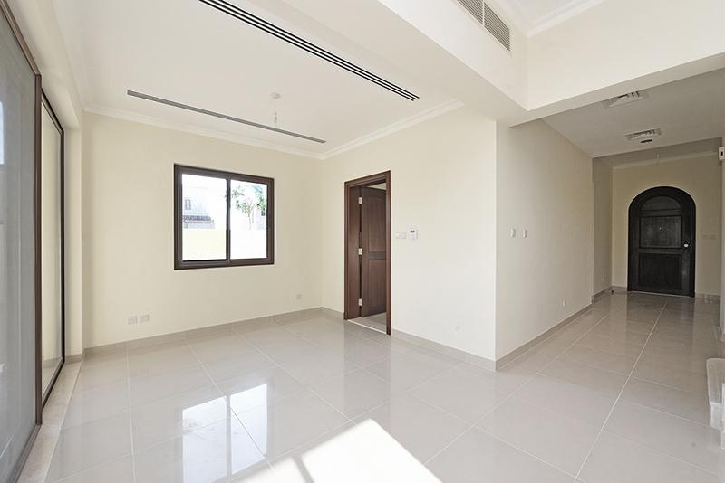 4 Bedroom Villa For Sale in  Samara,  Arabian Ranches 2   4