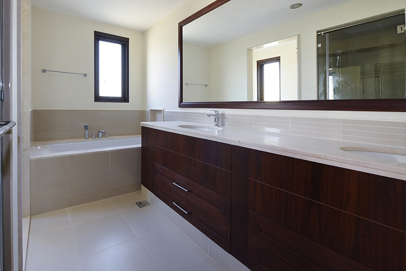4 Bedroom Villa For Sale in  Samara,  Arabian Ranches 2   6