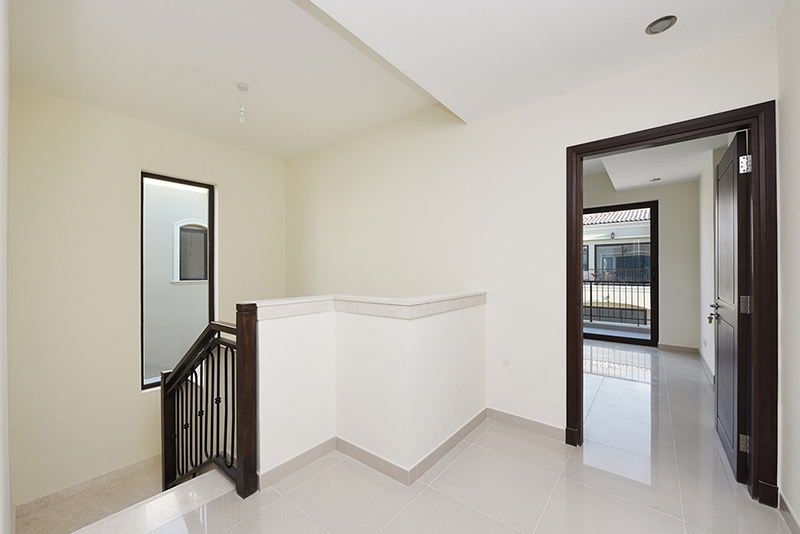 4 Bedroom Villa For Sale in  Samara,  Arabian Ranches 2   7