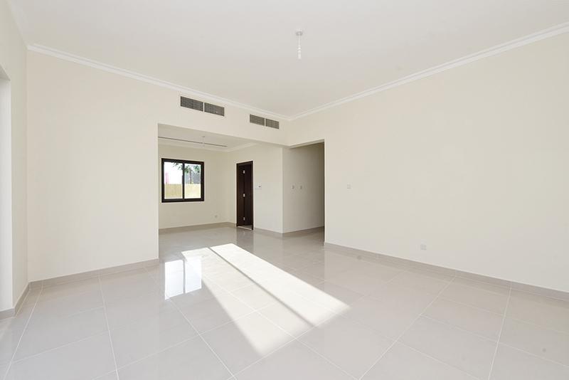 4 Bedroom Villa For Sale in  Samara,  Arabian Ranches 2   8