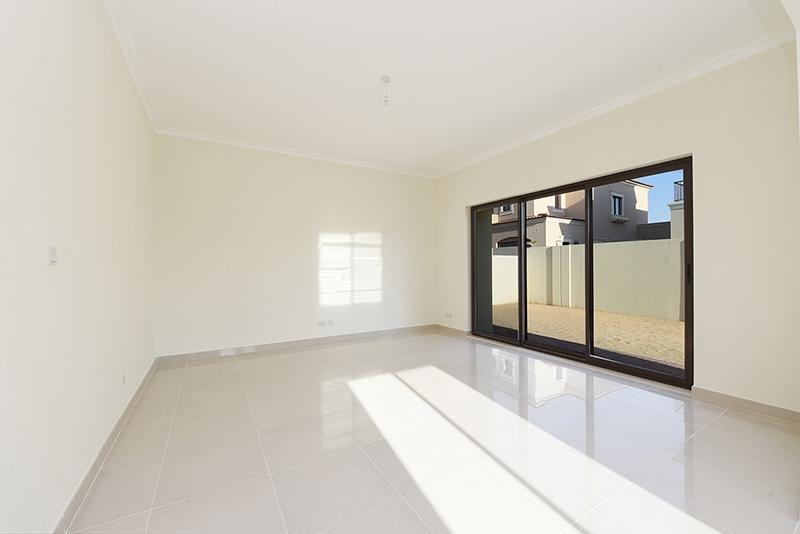 4 Bedroom Villa For Sale in  Samara,  Arabian Ranches 2   9