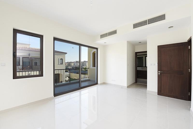 4 Bedroom Villa For Sale in  Samara,  Arabian Ranches 2   10