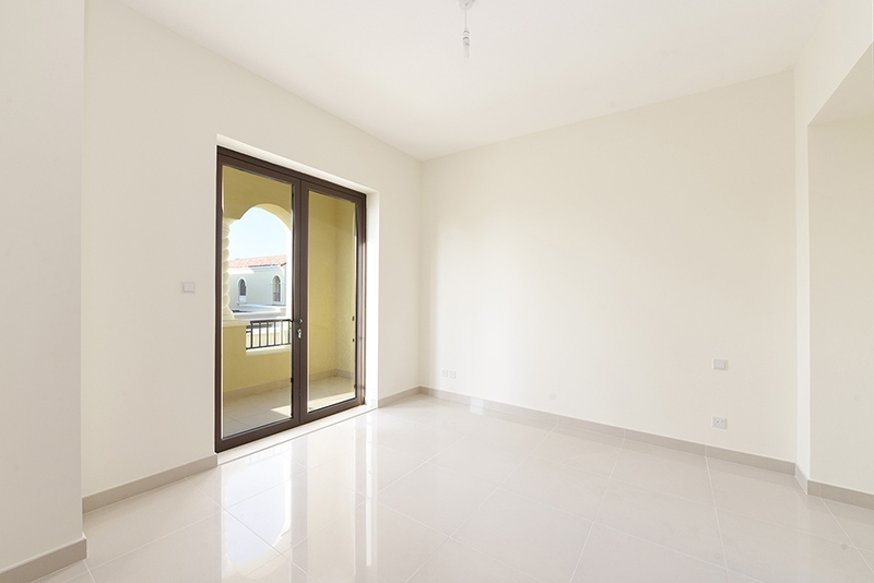 4 Bedroom Villa For Sale in  Samara,  Arabian Ranches 2   11