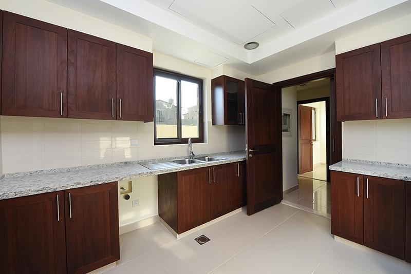 4 Bedroom Villa For Sale in  Samara,  Arabian Ranches 2   12