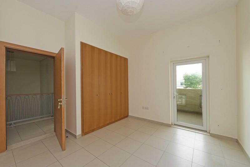 3 Bedroom Townhouse For Sale in  Quortaj,  Al Furjan   7