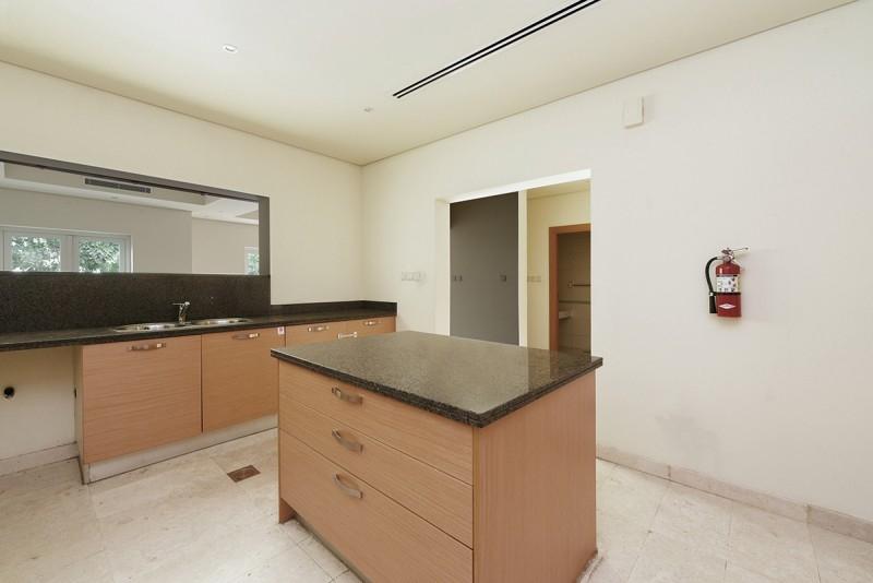 3 Bedroom Townhouse For Sale in  Quortaj,  Al Furjan   2