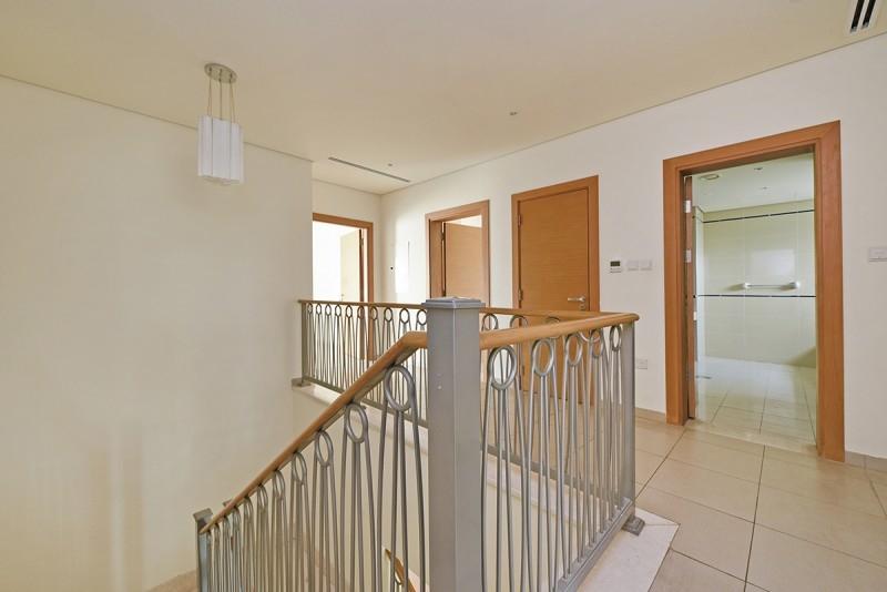 3 Bedroom Townhouse For Sale in  Quortaj,  Al Furjan   4