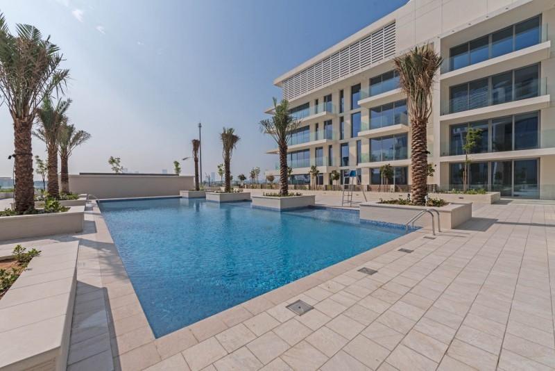 1 Bedroom Apartment For Sale in  Mamsha Al Saadiyat,  Saadiyat Island | 0