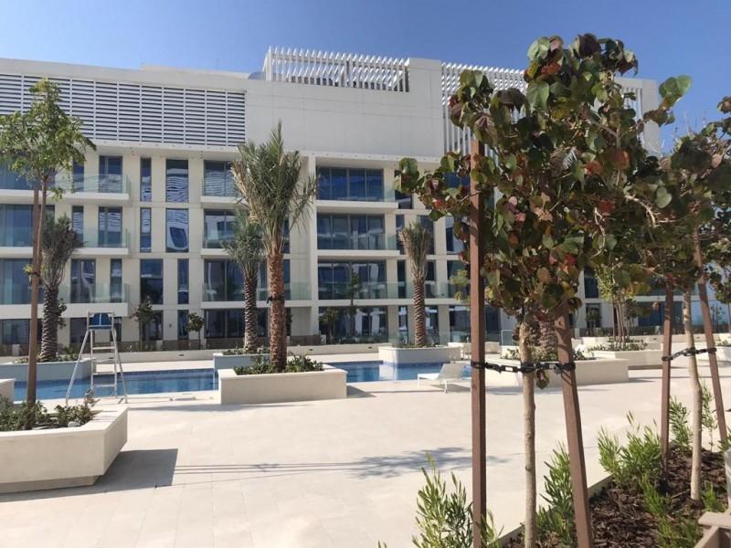 1 Bedroom Apartment For Sale in  Mamsha Al Saadiyat,  Saadiyat Island | 6