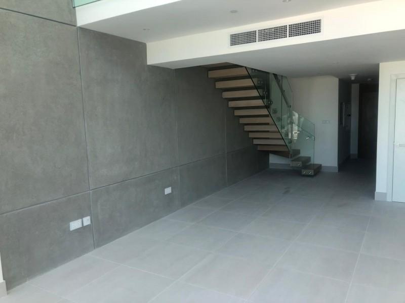 1 Bedroom Apartment For Sale in  Mamsha Al Saadiyat,  Saadiyat Island | 4