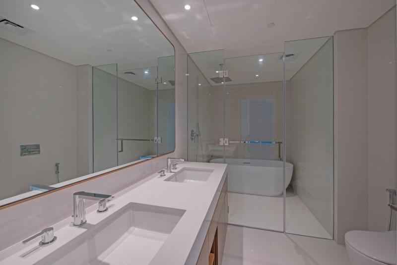 1 Bedroom Apartment For Sale in  Mamsha Al Saadiyat,  Saadiyat Island | 5