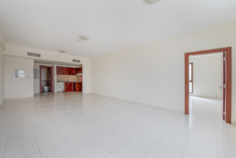 1 Bedroom Apartment For Sale in  Masaar Residence,  Jumeirah Village Circle   0