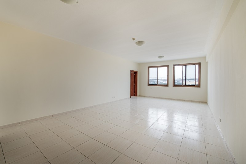1 Bedroom Apartment For Sale in  Masaar Residence,  Jumeirah Village Circle   4