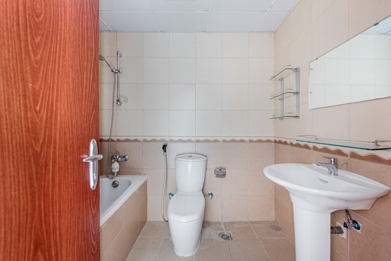 1 Bedroom Apartment For Sale in  Masaar Residence,  Jumeirah Village Circle   7