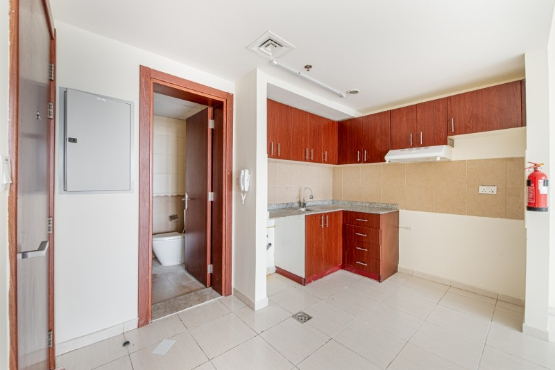 1 Bedroom Apartment For Sale in  Masaar Residence,  Jumeirah Village Circle   6