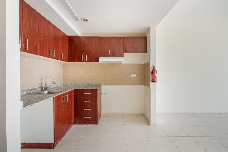 1 Bedroom Apartment For Sale in  Masaar Residence,  Jumeirah Village Circle   5