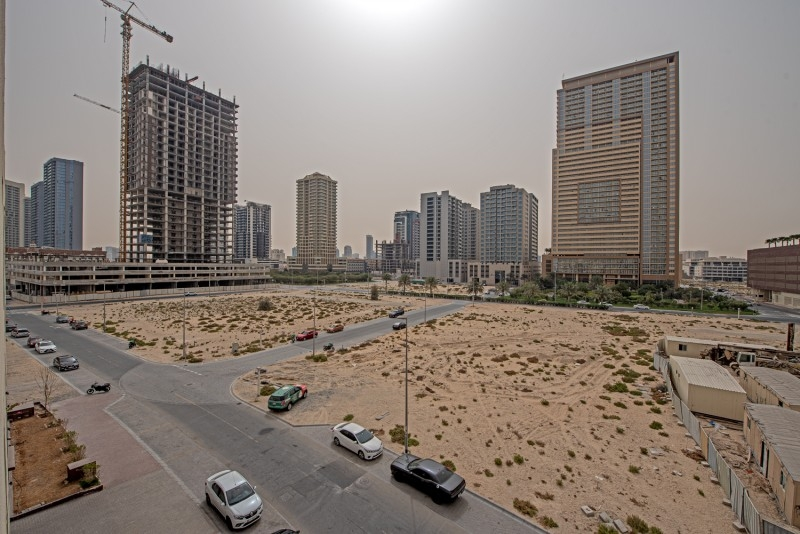1 Bedroom Apartment For Sale in  Masaar Residence,  Jumeirah Village Circle   2