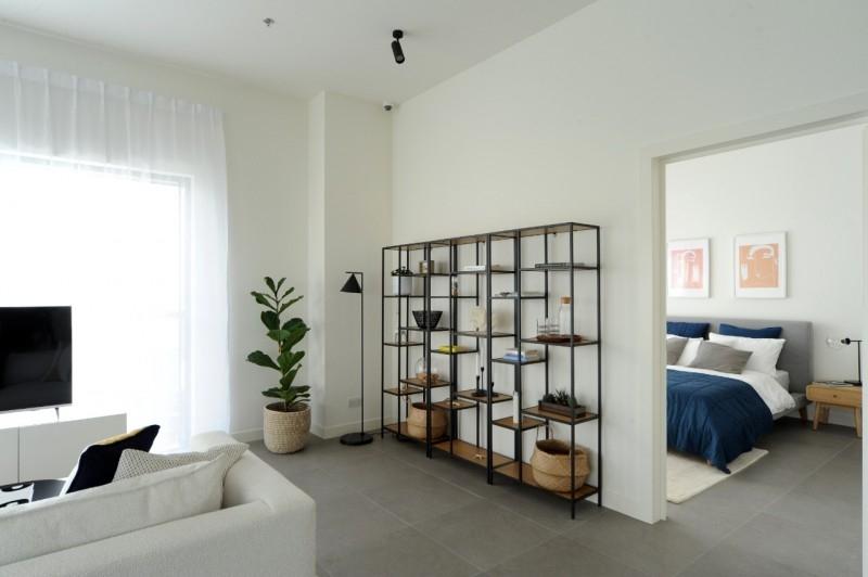 1 Bedroom Apartment For Sale in  Pixel Reem Island,  Al Reem Island | 5