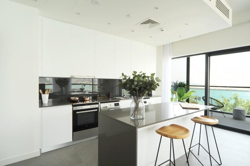 1 Bedroom Apartment For Sale in  Pixel Reem Island,  Al Reem Island | 6