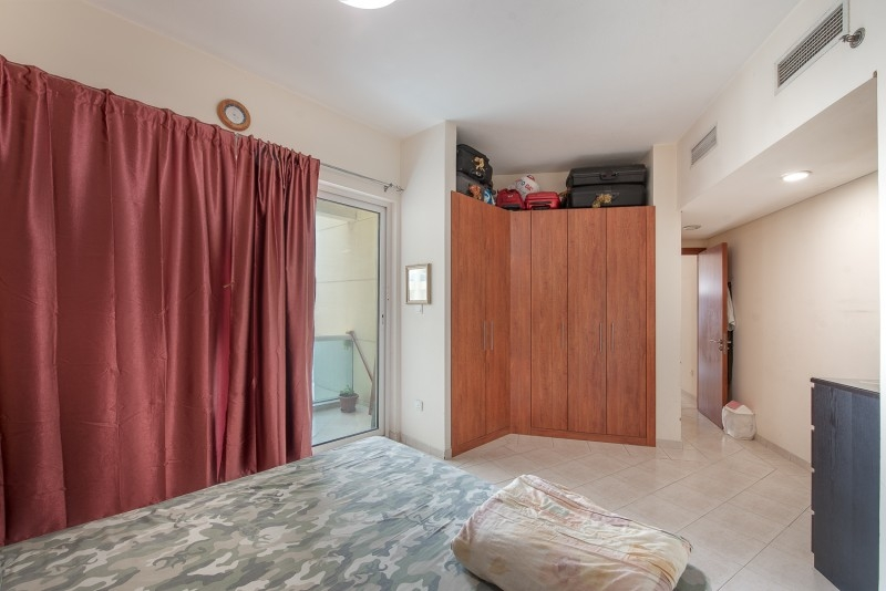 2 Bedroom Apartment For Sale in  The Crescent B,  Dubai Production City (IMPZ)   2