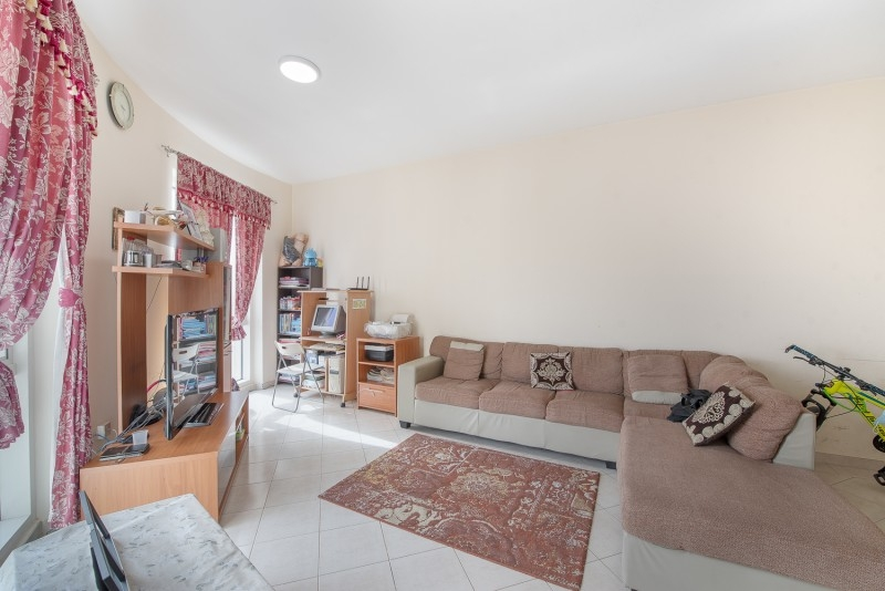 2 Bedroom Apartment For Sale in  The Crescent B,  Dubai Production City (IMPZ)   4