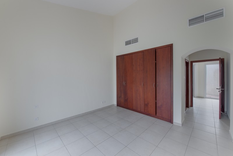 4 Bedroom Villa For Sale in  Bungalows Area West,  Green Community | 2