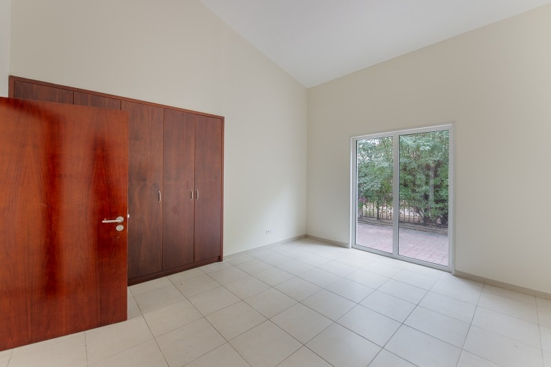 4 Bedroom Villa For Sale in  Bungalows Area West,  Green Community | 4