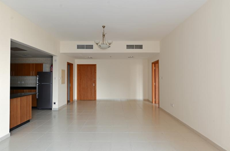 1 Bedroom Apartment For Sale in  Mulberry 2,  Jumeirah Village Circle | 0