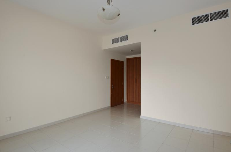 1 Bedroom Apartment For Sale in  Mulberry 2,  Jumeirah Village Circle | 4