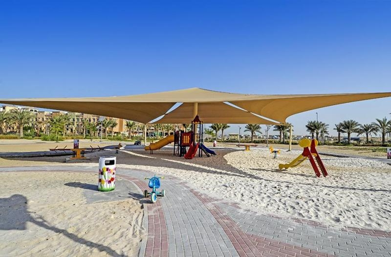 1 Bedroom Apartment For Sale in  Mulberry 2,  Jumeirah Village Circle | 8