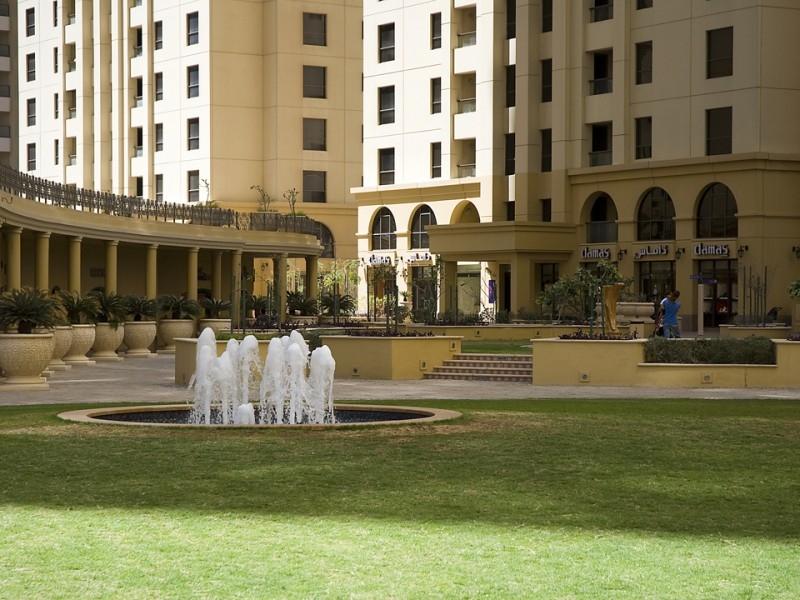 3 Bedroom Apartment For Sale in  Sadaf 8,  Jumeirah Beach Residence | 12