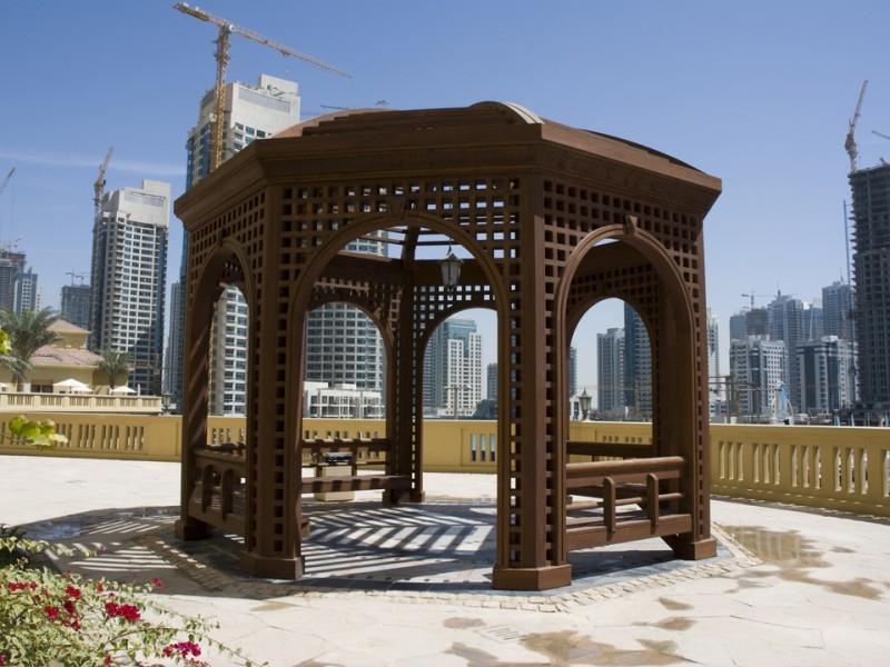 3 Bedroom Apartment For Sale in  Sadaf 8,  Jumeirah Beach Residence | 13