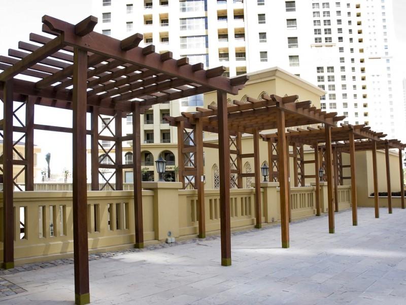 3 Bedroom Apartment For Sale in  Sadaf 8,  Jumeirah Beach Residence | 14