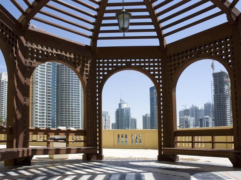 3 Bedroom Apartment For Sale in  Sadaf 8,  Jumeirah Beach Residence | 15