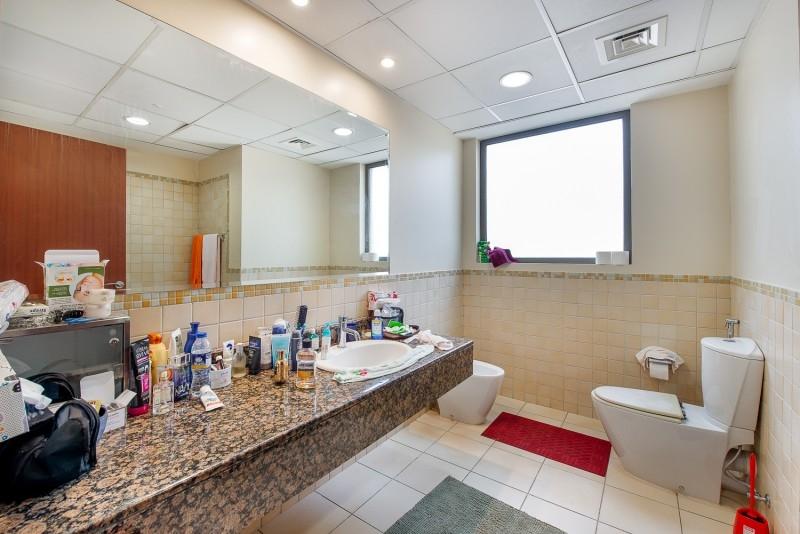 3 Bedroom Apartment For Sale in  Sadaf 8,  Jumeirah Beach Residence | 8