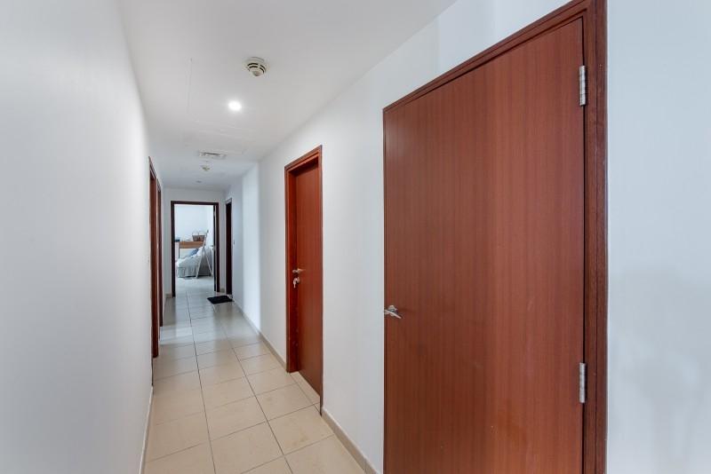 3 Bedroom Apartment For Sale in  Sadaf 8,  Jumeirah Beach Residence | 6