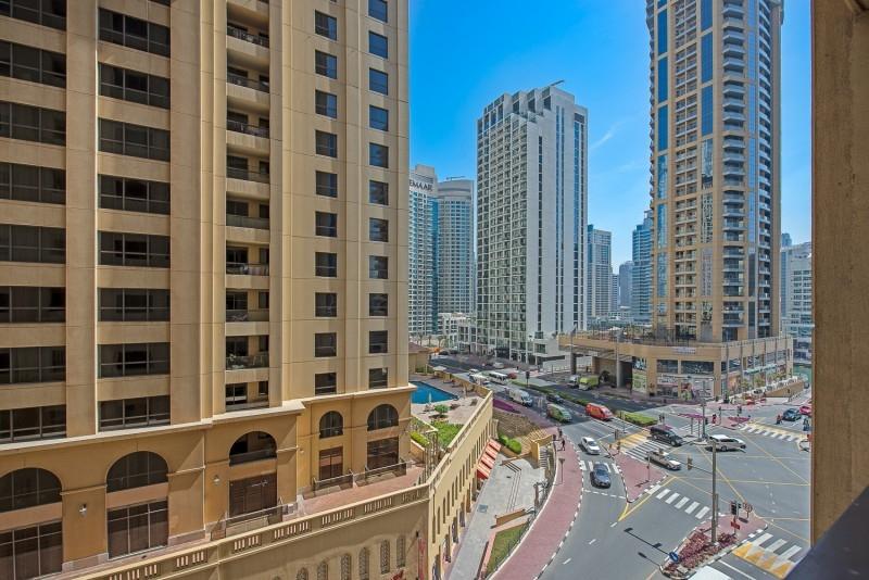 3 Bedroom Apartment For Sale in  Sadaf 8,  Jumeirah Beach Residence | 9