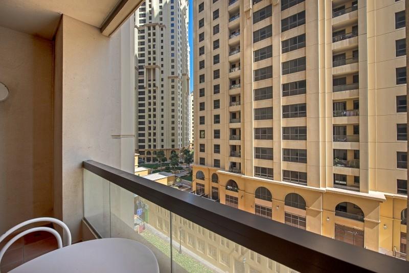 3 Bedroom Apartment For Sale in  Sadaf 8,  Jumeirah Beach Residence | 10