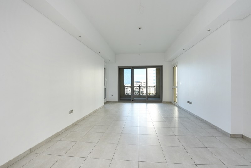 2 Bedroom Apartment For Sale in  Marina Residence (all),  Palm Jumeirah | 2