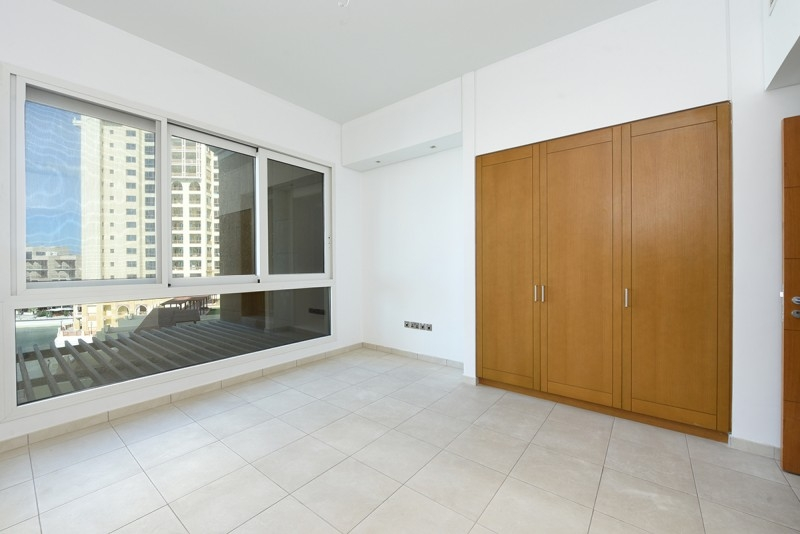 2 Bedroom Apartment For Sale in  Marina Residence (all),  Palm Jumeirah | 4