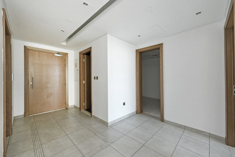 2 Bedroom Apartment For Sale in  Marina Residence (all),  Palm Jumeirah | 6