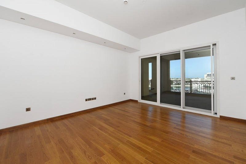 2 Bedroom Apartment For Sale in  Marina Residence (all),  Palm Jumeirah | 5