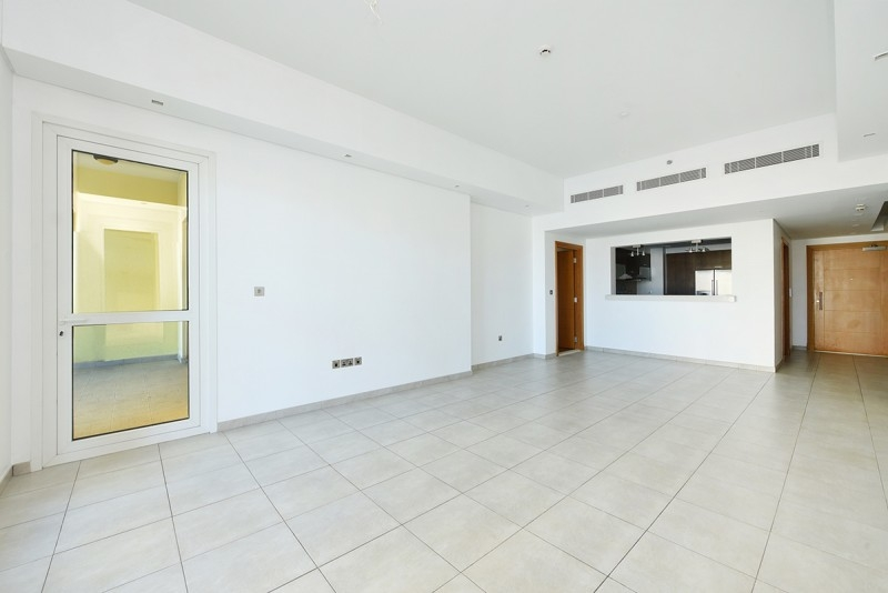 2 Bedroom Apartment For Sale in  Marina Residence (all),  Palm Jumeirah | 1