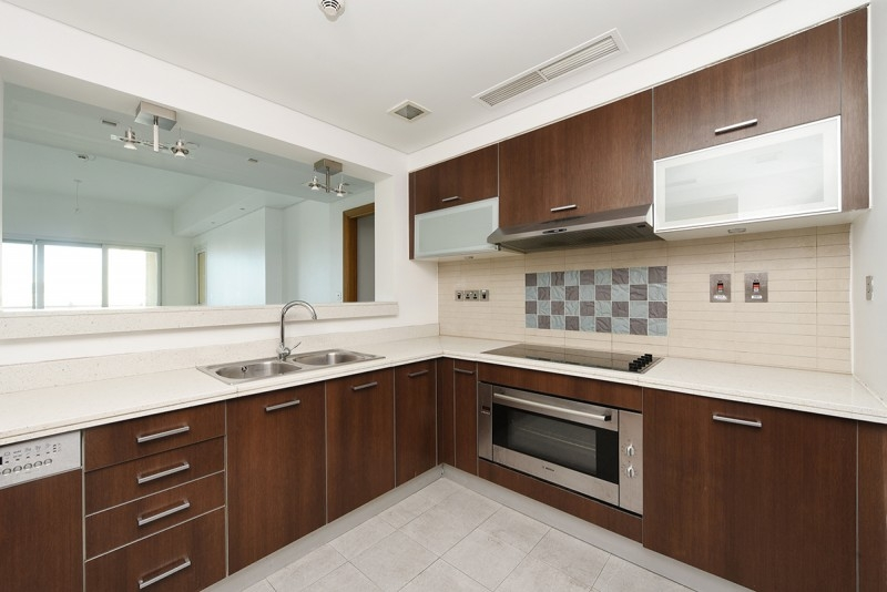 2 Bedroom Apartment For Sale in  Marina Residence (all),  Palm Jumeirah | 3