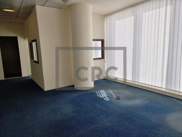 office for rent in al barsha, al barsha 1   6