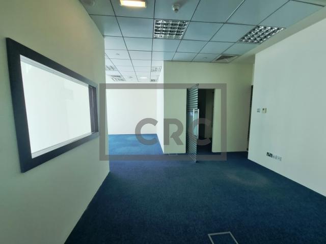 office for rent in al barsha, al barsha 1   7