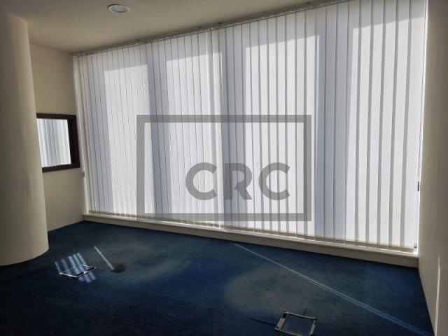 office for rent in al barsha, al barsha 1   2