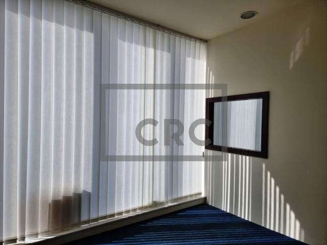 office for rent in al barsha, al barsha 1   1